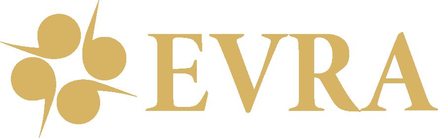 Evra agencija