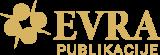 evra-publikacije